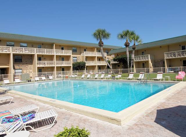 885 Santa Rosa Boulevard Unit 206-A, Fort Walton Beach, FL 32548 (MLS #832557) :: Scenic Sotheby's International Realty