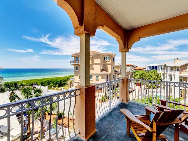 26 Sea Walk Circle, Santa Rosa Beach, FL 32459 (MLS #832898) :: Scenic Sotheby's International Realty