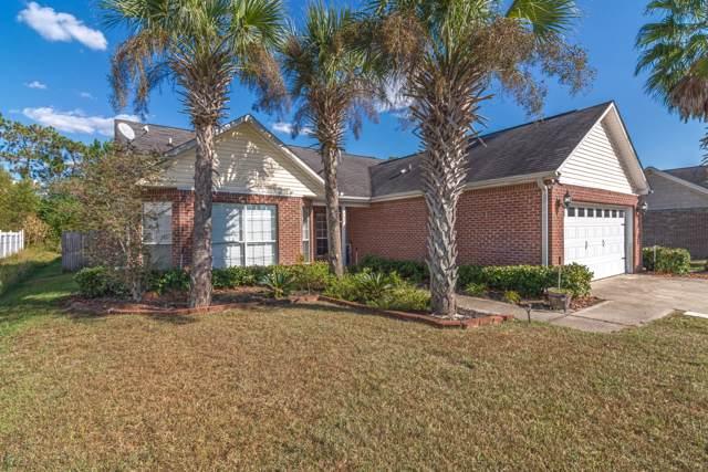 132 Tropical Way, Freeport, FL 32439 (MLS #833194) :: Classic Luxury Real Estate, LLC