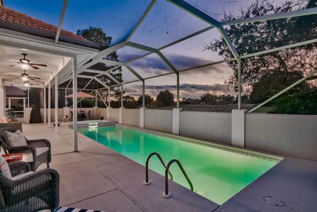 667 Emerald Bay Drive, Destin, FL 32541 (MLS #833374) :: Scenic Sotheby's International Realty