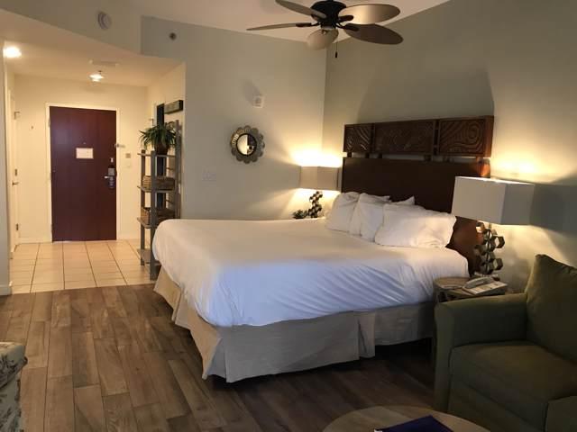 5002 S Sandestin Boulevard #7025, Destin, FL 32550 (MLS #833677) :: Hilary & Reverie