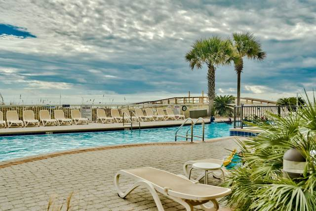 1150 Santa Rosa Boulevard Unit 105, Fort Walton Beach, FL 32548 (MLS #833720) :: Coastal Lifestyle Realty Group
