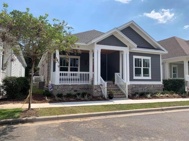 1514 Coriander Lane, Niceville, FL 32578 (MLS #833733) :: Counts Real Estate on 30A