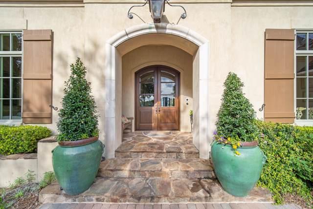 460 Captains Circle, Destin, FL 32541 (MLS #834064) :: Classic Luxury Real Estate, LLC