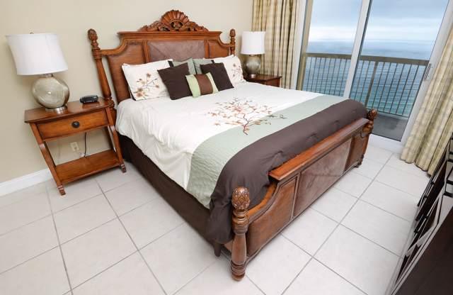 15817 Front Beach Road Unit 1-2204, Panama City Beach, FL 32413 (MLS #834484) :: Vacasa Real Estate