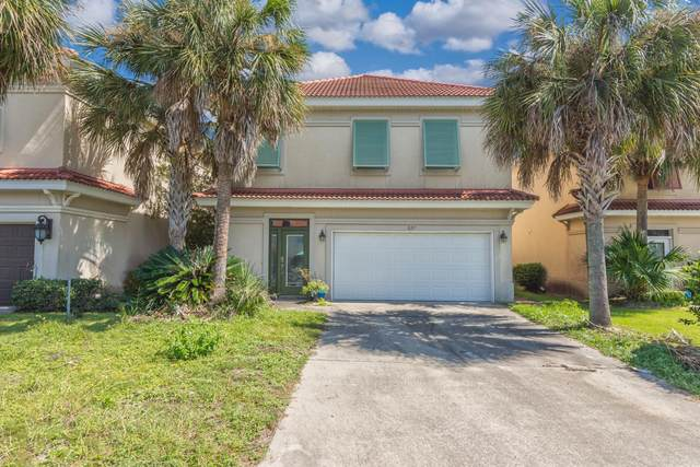 227 Inverrary Drive, Destin, FL 32541 (MLS #834508) :: Vacasa Real Estate