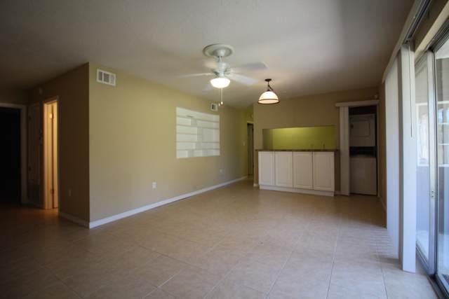 403 Marshall Court Unit 01, Fort Walton Beach, FL 32548 (MLS #834521) :: ResortQuest Real Estate
