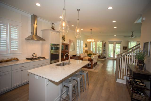 85 Gulfview Circle, Santa Rosa Beach, FL 32459 (MLS #834568) :: Scenic Sotheby's International Realty