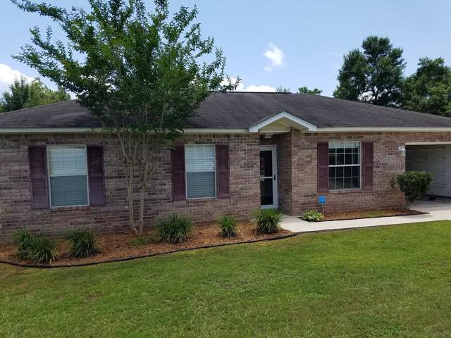 170 Cabana Way, Crestview, FL 32536 (MLS #834673) :: The Beach Group