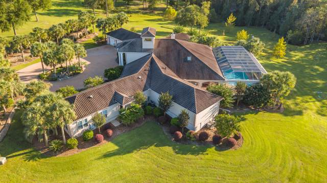 3308 Broadview Circle, Crestview, FL 32539 (MLS #834818) :: RE/MAX By The Sea