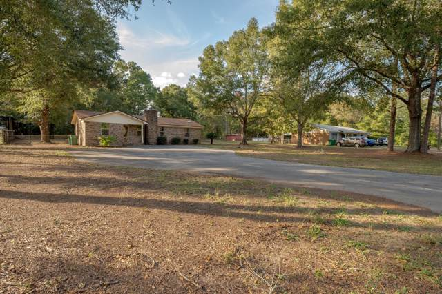 5350 Shoffner Boulevard, Crestview, FL 32539 (MLS #834858) :: 30A Escapes Realty