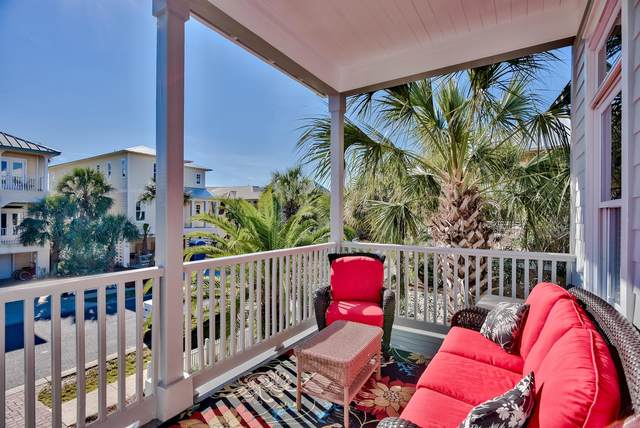 3595 Waverly Circle, Destin, FL 32541 (MLS #834973) :: The Premier Property Group