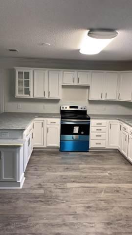 4650 Range Road, Niceville, FL 32578 (MLS #835040) :: Keller Williams Realty Emerald Coast