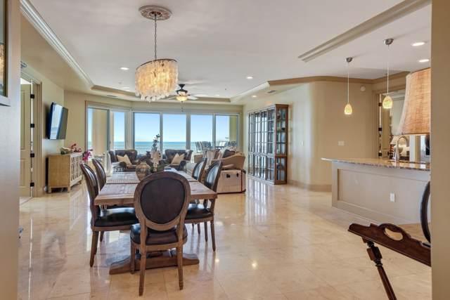 221 Scenic Gulf Drive #530, Miramar Beach, FL 32550 (MLS #835103) :: Berkshire Hathaway HomeServices PenFed Realty