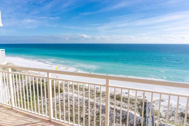 630 Grand Villas Drive #630, Miramar Beach, FL 32550 (MLS #835148) :: Watson International Realty, Inc.