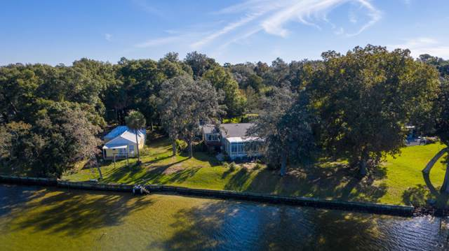 1224&1221 Meigs Drive, Niceville, FL 32578 (MLS #835362) :: Classic Luxury Real Estate, LLC