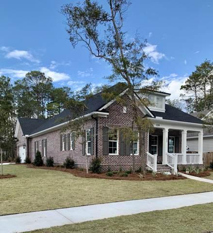 1229 Elderflower Drive, Niceville, FL 32578 (MLS #835425) :: ENGEL & VÖLKERS