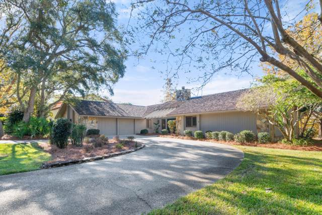249 Antiqua Way, Niceville, FL 32578 (MLS #835653) :: ResortQuest Real Estate