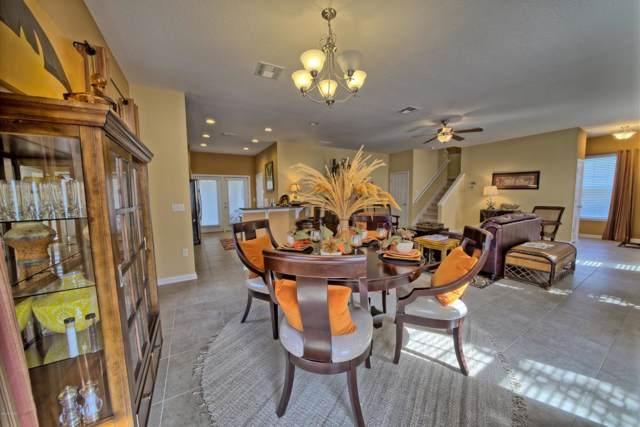 115 Fox Glove Lane, West Panama City Beach, FL 32413 (MLS #835770) :: ResortQuest Real Estate