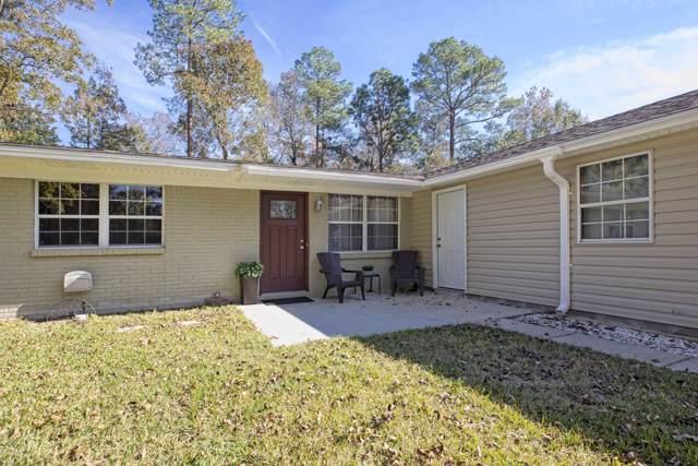 185 Oak Lane, Crestview, FL 32536 (MLS #835947) :: Linda Miller Real Estate