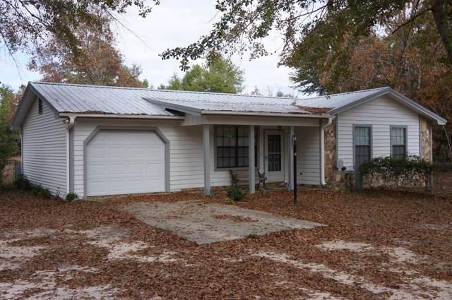 3115 Auburn Road, Crestview, FL 32539 (MLS #836073) :: Linda Miller Real Estate