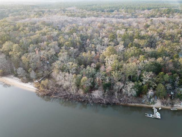 TBD Big Cedar Road, Ponce De Leon, FL 32455 (MLS #836111) :: Coastal Lifestyle Realty Group