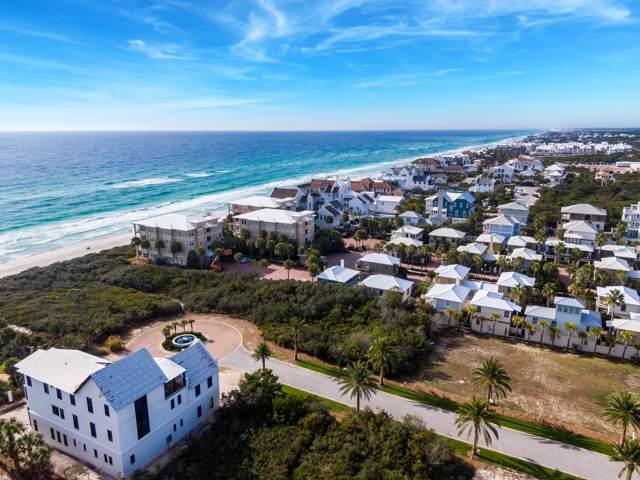 Lot 6,7 8 Elysee Court, Seacrest, FL 32461 (MLS #836128) :: The Beach Group