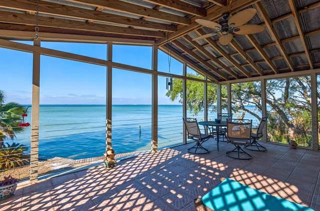 617 Calhoun Avenue, Destin, FL 32541 (MLS #836496) :: Classic Luxury Real Estate, LLC
