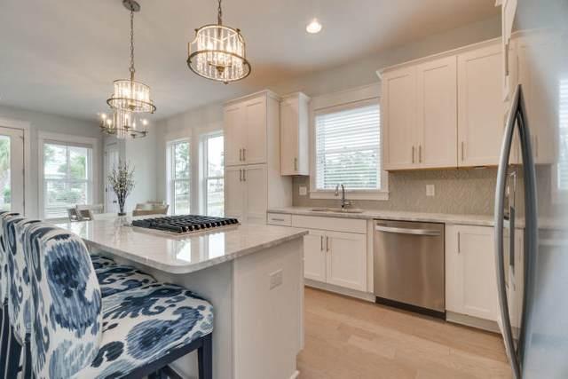 48 Magical Place, Santa Rosa Beach, FL 32459 (MLS #836515) :: Berkshire Hathaway HomeServices Beach Properties of Florida