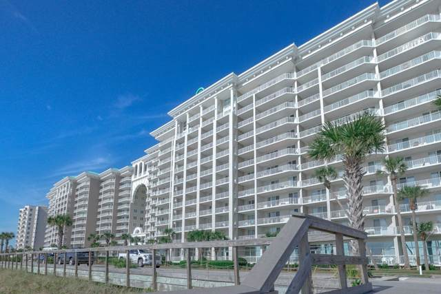 1160 Scenic Gulf Drive Unit A1101, Miramar Beach, FL 32550 (MLS #837384) :: Coastal Lifestyle Realty Group