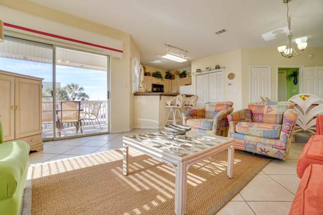 775 Gulf Shore Drive Unit 9241, Destin, FL 32541 (MLS #837598) :: ResortQuest Real Estate