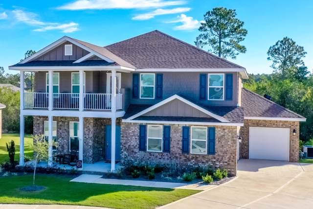 77 Freshfield Way, Freeport, FL 32439 (MLS #838329) :: Hammock Bay