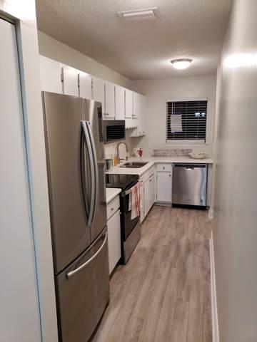 40 11th Street Unit L98, Shalimar, FL 32579 (MLS #838403) :: Better Homes & Gardens Real Estate Emerald Coast