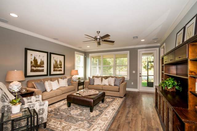 7 Pintail Blvd, Freeport, FL 32439 (MLS #838474) :: Hammock Bay