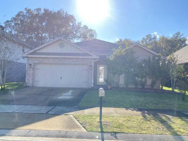 30 Big Oak Lane, Santa Rosa Beach, FL 32459 (MLS #838792) :: Scenic Sotheby's International Realty