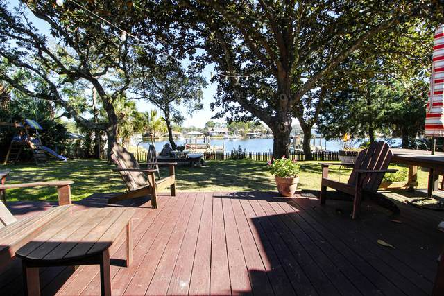 146 Monahan Drive, Fort Walton Beach, FL 32547 (MLS #839383) :: The Premier Property Group