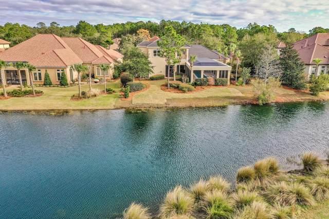 3505 Burnt Pine Lane, Miramar Beach, FL 32550 (MLS #839458) :: Coastal Lifestyle Realty Group