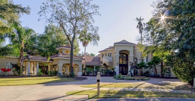4516 Olde Plantation Place, Destin, FL 32541 (MLS #839466) :: Engel & Voelkers - 30A Beaches