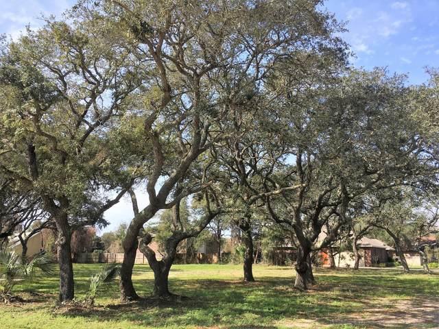 Lot 1 Indian Trail, Destin, FL 32541 (MLS #840512) :: Engel & Voelkers - 30A Beaches