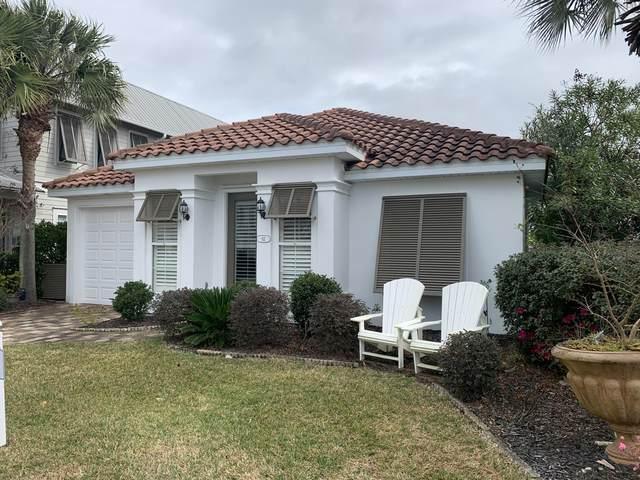 62 Saint Simon Circle, Miramar Beach, FL 32550 (MLS #840586) :: Scenic Sotheby's International Realty