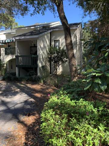 309 Southlake Court #309, Niceville, FL 32578 (MLS #840747) :: Somers & Company
