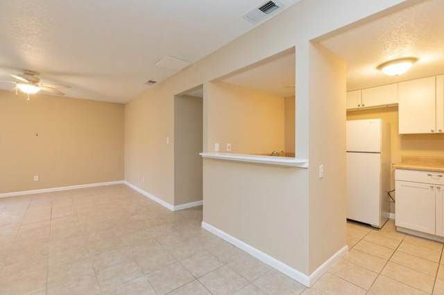 308 SW Miracle Strip Parkway Unit 19A, Fort Walton Beach, FL 32548 (MLS #840812) :: Engel & Voelkers - 30A Beaches