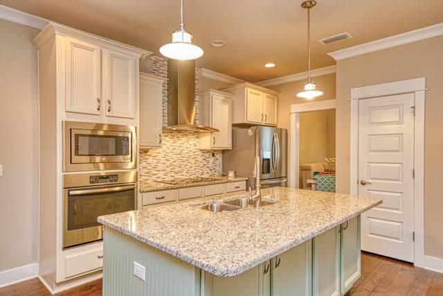 67 Oakley Court, Santa Rosa Beach, FL 32459 (MLS #840943) :: Berkshire Hathaway HomeServices Beach Properties of Florida