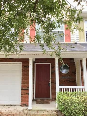 303 Crooked Pine Trail #303, Crestview, FL 32539 (MLS #841022) :: Berkshire Hathaway HomeServices Beach Properties of Florida