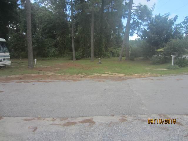 1164 Indian Woman Road, Santa Rosa Beach, FL 32459 (MLS #841038) :: Watson International Realty, Inc.