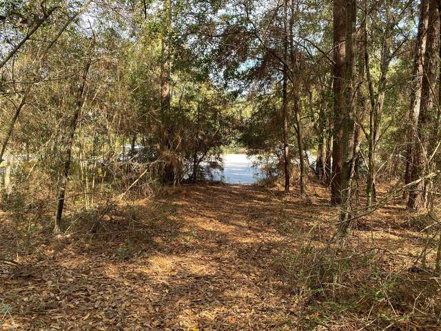 2614 Sorrel Ridge Road, Crestview, FL 32536 (MLS #842090) :: 30a Beach Homes For Sale