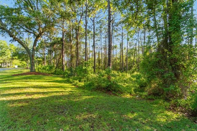 341 Regatta Bay Boulevard, Destin, FL 32541 (MLS #842365) :: Blue Swell Realty