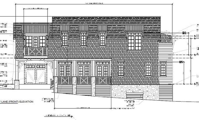 Lot 15-4 N Branch Road, Santa Rosa Beach, FL 32459 (MLS #842740) :: Classic Luxury Real Estate, LLC