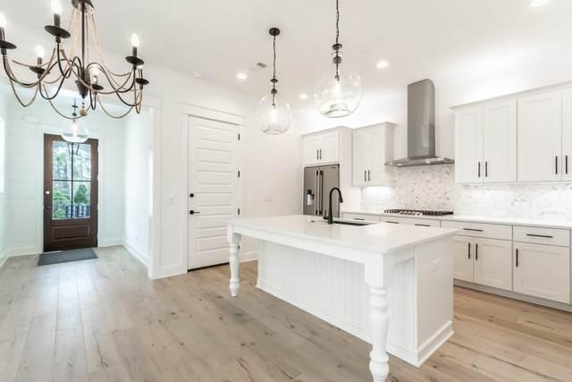 82 Ridgewalk Circle, Santa Rosa Beach, FL 32459 (MLS #842849) :: Scenic Sotheby's International Realty