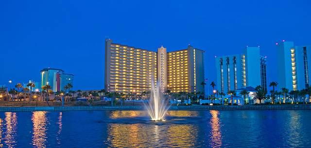 1002 Us-98 #1517, Destin, FL 32541 (MLS #843382) :: Better Homes & Gardens Real Estate Emerald Coast